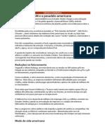 Crise econômica - GM e o pesadelo americano.pdf
