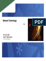 Net Technology