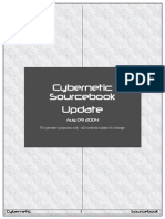 cyberware alternity