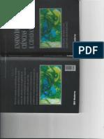 Livro Ensino de Ciencias e Cidadania Krasilchik Marandino
