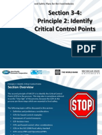 SCM 12 Section 3-4 HACCP Principle 2-Critical Control Points 6-2012-English
