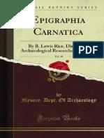 Epigraphia_Carnatica_v10_1100028918