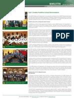 SLO-« Creates Positive School Environment