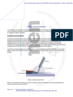 SMAW- Electrodo Revestido.pdf