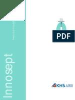 1143_ACF - Dry Sterilization