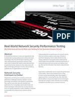 3-33815_FortinetRealWorldNetworkSecurityPerformanceTesting