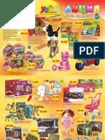Каталог на детски магазини Хиполанд