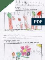 2014-03-11 REFRANES DE MARZO Y NOVIEMBRE.pdf