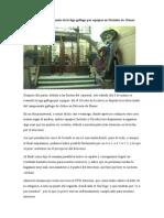 Crónica de la octava ronda.doc