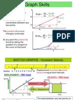 Graph Motion