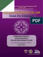 01_-_Penerapan_Budaya