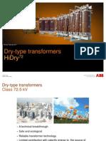 1LAB000200 PG Dry HiDry72 en External