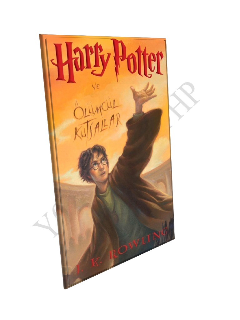 Deathly Hallows Hp Set in 2018, the 3 wizarding schools hogwarts, beauxbatons, & durmstrang face a new threat: deathly hallows hp
