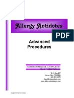 Allergy Antidotes Advanced Manual_v2