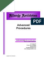 Allergy Antidotes Advanced Manual_v2