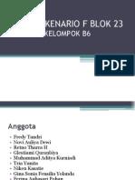 Pleno Skenario f Blok 23