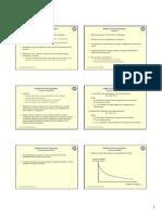 Modelo Factores Especificos Cond
