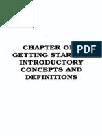 44545508 Fundamentals of Engineering Thermodynamics by M J Moran Amp H N Shapiro Solutions Manual