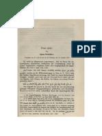 Ueber Igma 1916 s.81