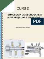 CURS 2.pptx