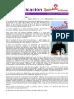 Noticias PSOE Canarias 072