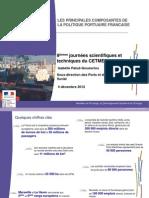 2012_03-_12_Politique_portuaire_-2_cle8b9bc4 (1)