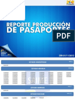 REPORTE_01112013