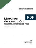 Motores de Reaccion_Martin Cuesta Alvarez