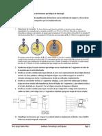 Practica3 EDI 2014_1k