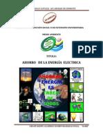 PROYECTO DE PROYECCIÓN SOCIAL O DE EXTENSION UNIVERSITARIAII