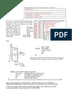 EED3018-MidtermExam07.05.2013solutions