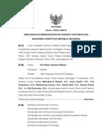 putusan_sidang_1606_1 PUU 2013 - telah ucap 16 Jan 2014 - print.pdf