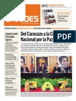 Edicion124 - 27 02 2014