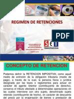 Regimen+de+Retenciones