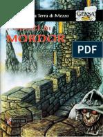 Denti Di Mordor