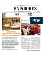 Trabajadores 03-03-14.pdf