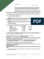 Examen-informatica-Alzira.pdf