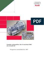 367-cambio-automatico-de-6-marchas-09dpdf714-111007120251-phpapp01 (2).pdf