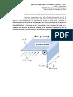 Conveccao de Calor - Correlacoes Empiricas Fetran B_20131023155728