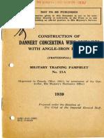 Dannert Concertina Wire 21A.pdf