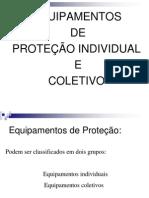Exelente PPS EPI