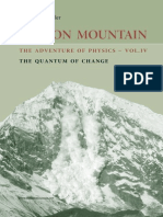 motionmountain-volume4