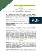 HERMENÊUTICA+-+Resumo+da+Matéria+[1]