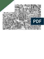 A Roma medieval.pdf