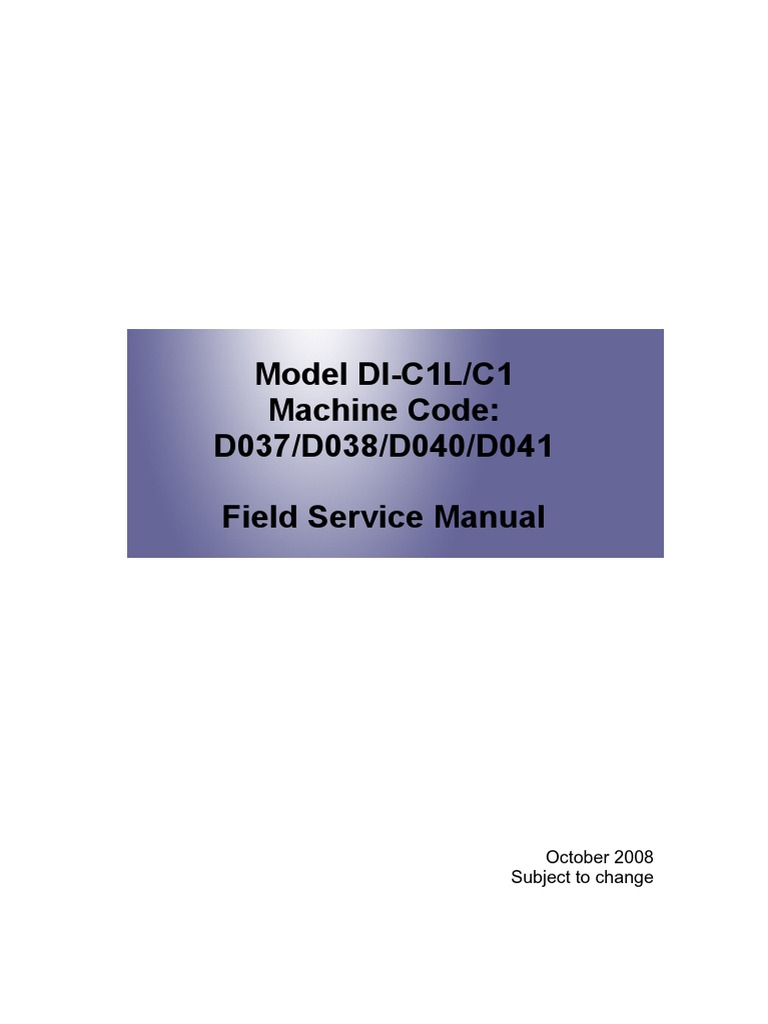 ricoh mpc2030 service manual image scanner electrical connector rh scribd com