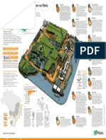 Infografico Fibria 3 Setembro 2012