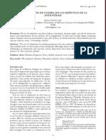 L4232_Sánchez_Sanz_Los elefantes de guerra en los ejércitos de la antigüedad.pdf