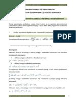 Zadania_matematyka