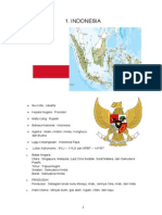 Lambang Negara ASEAN