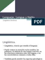 18918804-Lenguaje-Lengua-Habla